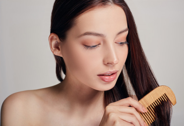 What Is A Seamless Comb?