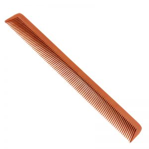 All-Purpose-Dressing-Cutting-Comb-Uniform-Teeth-2099
