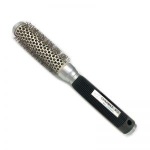 Ceramax-Bio-Ionic-Ceramic-Hair-Brush-10