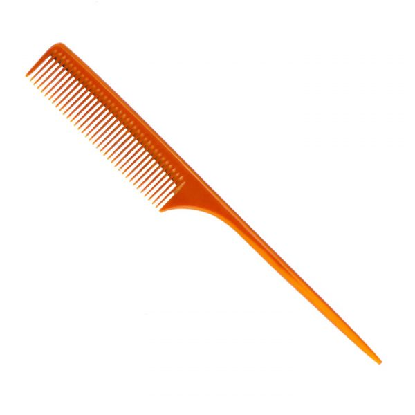Fine-Tooth-Tail-Rat-Tail-Comb