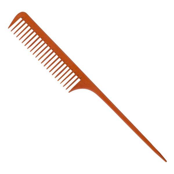 Medium-Teeth-Rat-Tail-Bone-Comb-205s