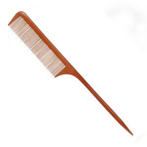 Super-Fine-Rattail-Bone-Comb