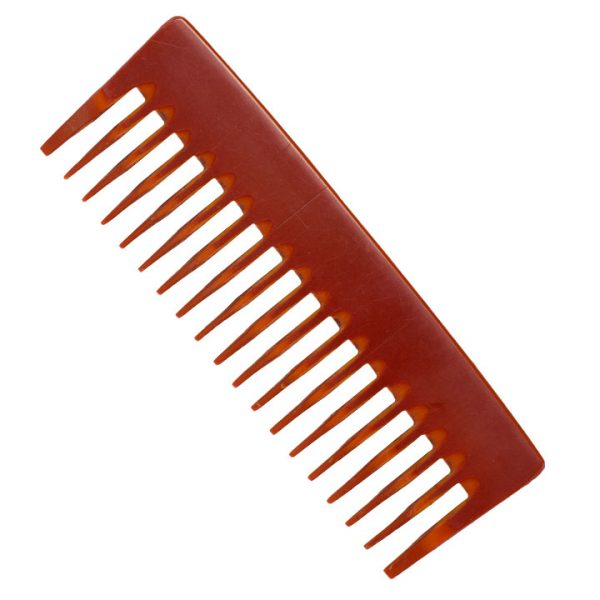 volume bone comb