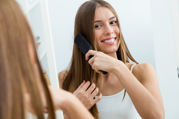 Combs & Brushes Hairbrush combs haircare